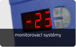 Monitorovac� syst�my